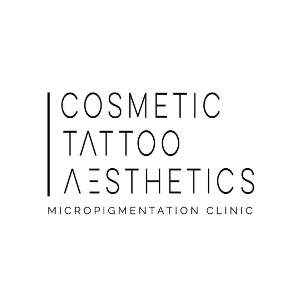 CTA Logo Design