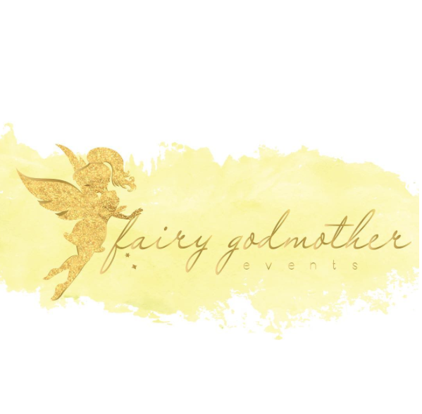 Fairy Godmother Branding