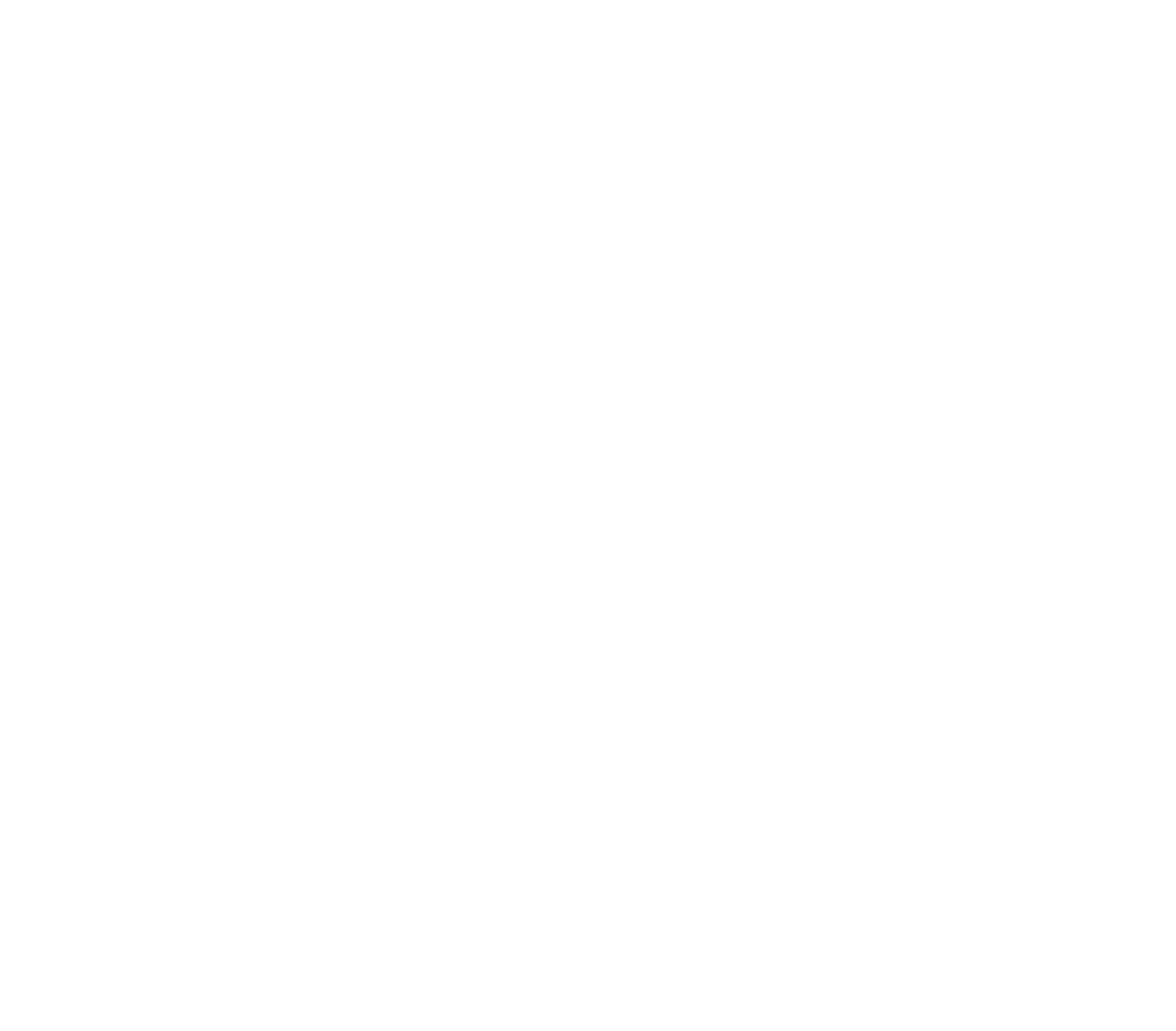 SO SOCIAL & STATIONERY