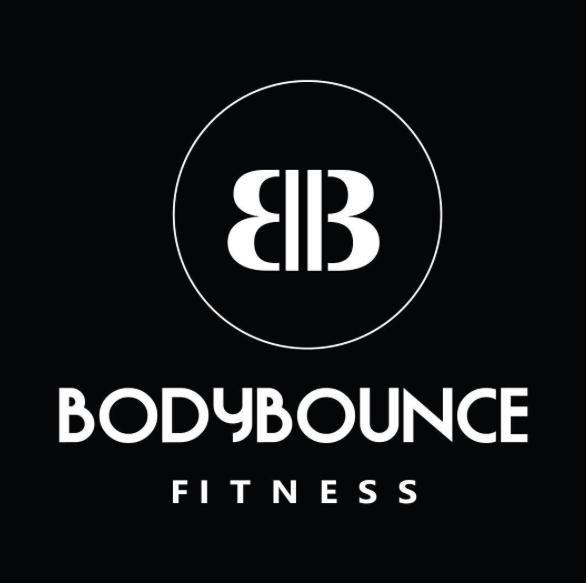 Body Bounce Branding